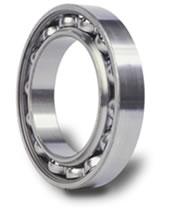 ball_bearings