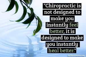 Chiropractic-not-feel-better-heal-better
