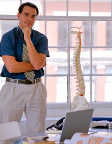 chiropractors_real_doctors