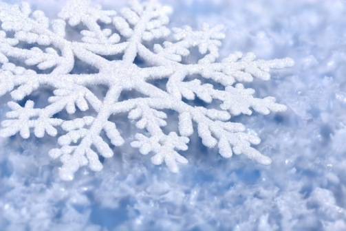 winter-snowflake-cool-desktop-backgrounds-for-free