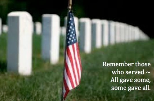 Memorial-Day-Images-
