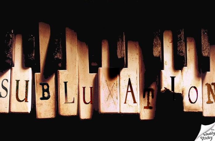 Subluxation_broken_piano_keys