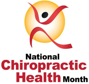 national-chiro-health-month