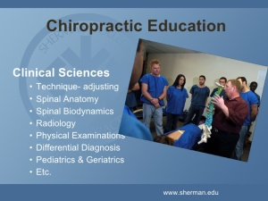 sherman-college-of-chiropractic-17-728