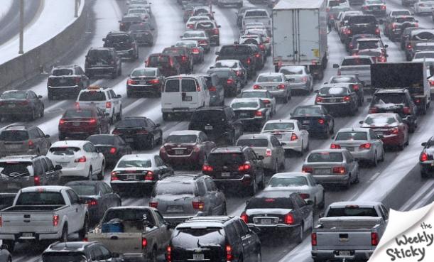 subluxation-traffic-jam