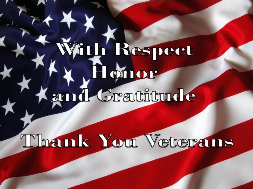 thank-you-veterans-crop