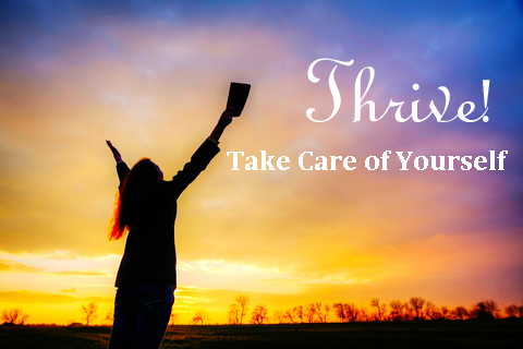 thrivetakecareofyourself-copy
