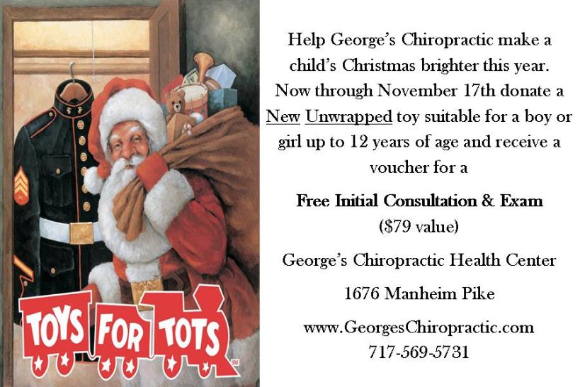 toys-for-tots-wordpress-4x6-size