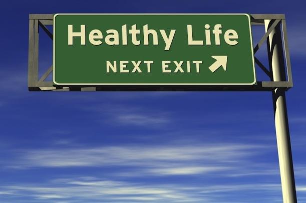 healthy-life-next-exit2