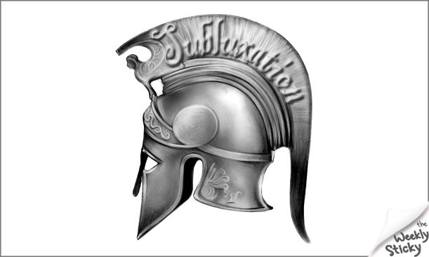 greek-subluxation-helmet