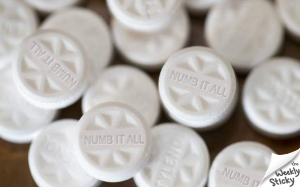 numb-it-all-pills