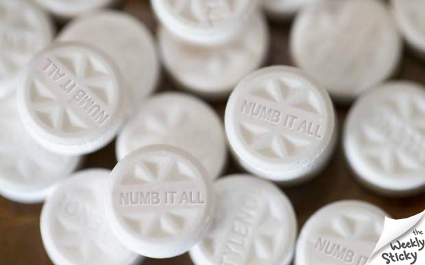 numb-it-all-pills