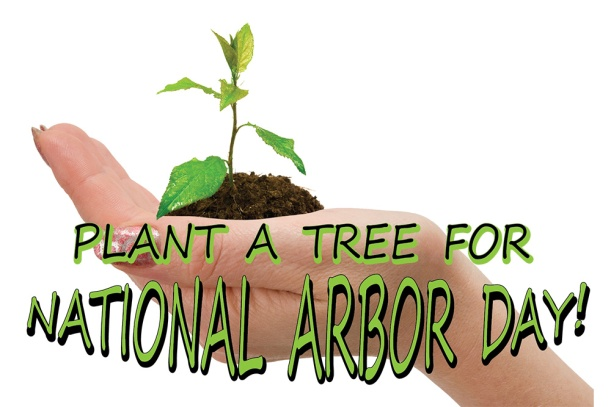 Tree-Planting-Arbor-Day-WEBISTE