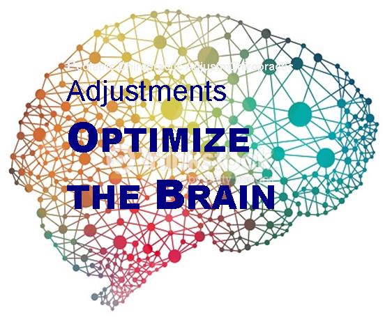 Optimize the brain